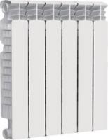 Радиатор алюминиевый Fondital Astor Super 350/100 (V408014) -