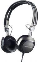 Наушники Beyerdynamic DT 1350 Pro 80 Оhm -