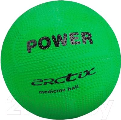 Медицинбол Arctix МВ-50