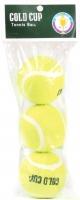 Теннисные мячи NoBrand TWX005 -