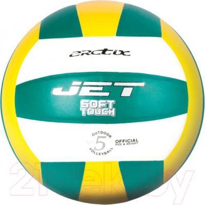Мяч волейбольный Arctix Jet 339-12002