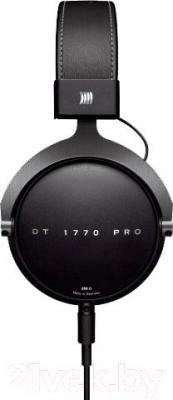 Наушники Beyerdynamic DT 1770 Pro 250 Ohm