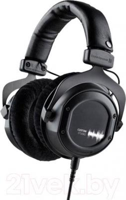 Наушники Beyerdynamic Custom Studio 80 Ohm