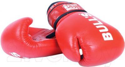 Боксерские перчатки Bulls TT-206-8