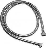 Душевой шланг Ferro W44 -