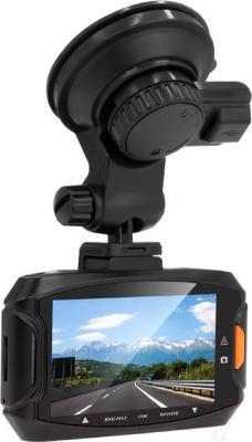 Автомобильный видеорегистратор NeoLine Wide S53