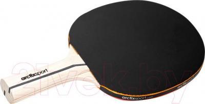 Ракетка для настольного тенниса Arctix Amateur 335-12100