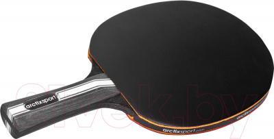 Ракетка для настольного тенниса Arctix Elite 335-12900