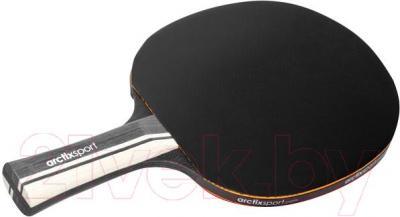 Ракетка для настольного тенниса Arctix Tournament 335-12500