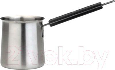 Турка для кофе BergHOFF Cubo 1110035