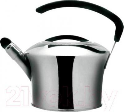 Чайник со свистком BergHOFF Auriga 2303191