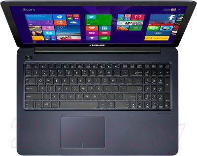 Ноутбук Asus E502MA-XX0004D