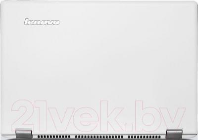 Ноутбук Lenovo Yoga 700-14 (80QD0067UA)