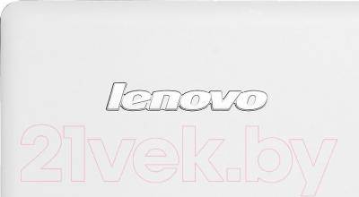 Ноутбук Lenovo Yoga 700-14 (80QD0066UA)