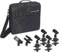 Микрофон Beyerdynamic TG Drum Set Pro -