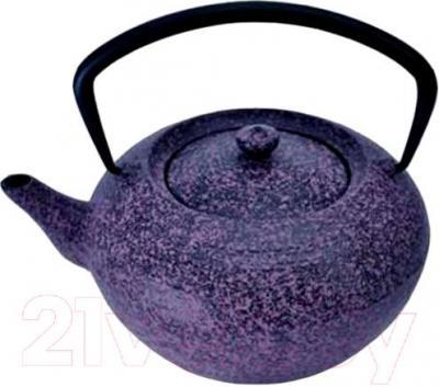 Заварочный чайник BergHOFF 1107049
