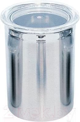 Емкость для хранения BergHOFF 1106410