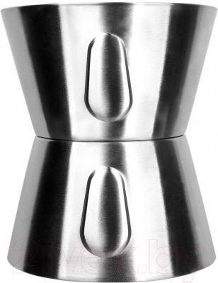Подставка для яйца BergHOFF Twin 1107240