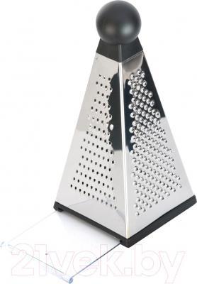 Терка кухонная BergHOFF Piramid 1108384