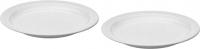 Набор столовой посуды BergHOFF 1690032А -
