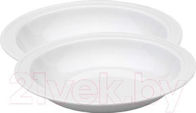 Набор столовой посуды BergHOFF 1690056А