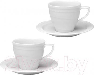 Набор для чая/кофе BergHOFF 1690346А