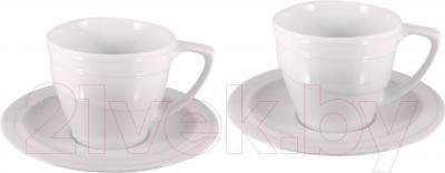 Набор для чая/кофе BergHOFF 1690100А