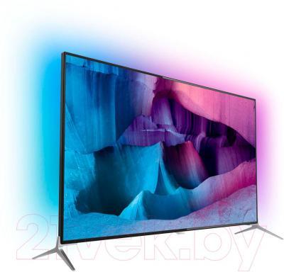 Телевизор Philips 65PUS7120/60