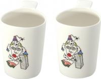 Набор для чая/кофе BergHOFF Eclipse Ornament 3705009 -
