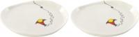 Набор столовой посуды BergHOFF Eclipse Ornament 3705001 -