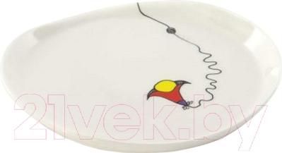 Набор столовой посуды BergHOFF Eclipse Ornament 3705001