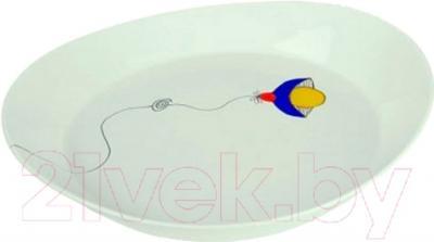 Набор столовой посуды BergHOFF Eclipse Ornament 3705000