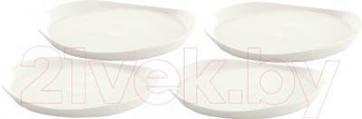 Набор столовой посуды BergHOFF Eclipse 3700427 - общий вид набора