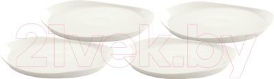 Набор столовой посуды BergHOFF Eclipse 3700429 - общий вид набора