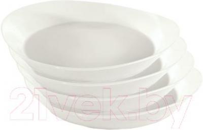 Набор столовой посуды BergHOFF Eclipse 3700423