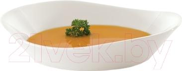 Набор столовой посуды BergHOFF Eclipse 3700430