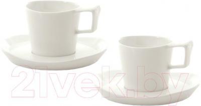 Набор для чая/кофе BergHOFF Eclipse 3700024
