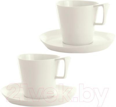 Набор для чая/кофе BergHOFF Eclipse 3700434