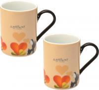 Набор для чая/кофе BergHOFF Lover by Lover 3800012 -