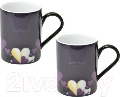 Набор для чая/кофе BergHOFF Lover by Lover 3800002