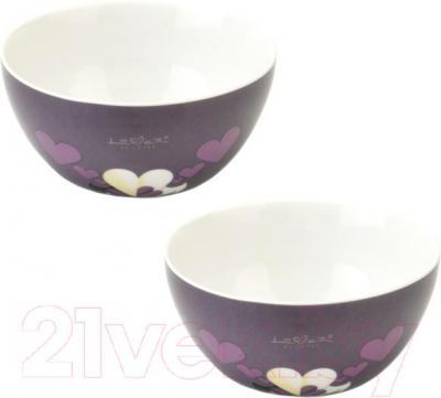 Набор столовой посуды BergHOFF Lover by Lover 3800010