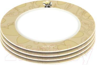 Набор столовой посуды BergHOFF Lover by Lover 3800013