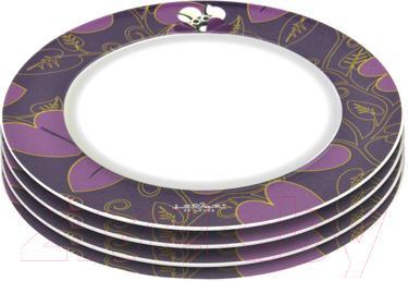 Набор столовой посуды BergHOFF Lover by Lover 3800009
