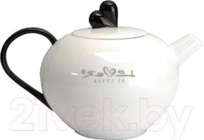 Заварочный чайник BergHOFF Lover by Lover 3800011