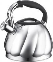 Чайник со свистком Peterhof PH-15628 -
