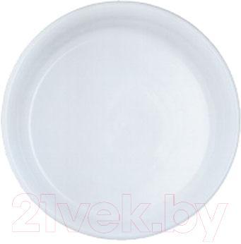 Форма для выпечки BergHOFF Bianco 1691091