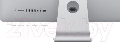 Моноблок Apple iMac 21.5'' Retina 4K (MK452RU/A)