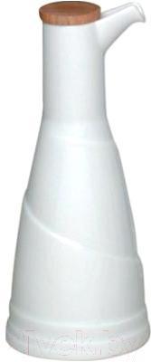Дозатор для масла/уксуса BergHOFF Нotel 1690230