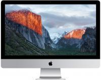 Моноблок Apple iMac 27'' Retina 5K (MK472RU/A) -