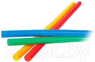 Нудл для аквааэробики NoBrand 0019931 - цвет товара уточняйте при заказе